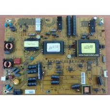 17IPS20, 23145828, VESTEL, REGAL, NEXON, POWER BOARD
