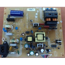 715G3308-2, 715G3308-1, PHILIPS POWER BOARD