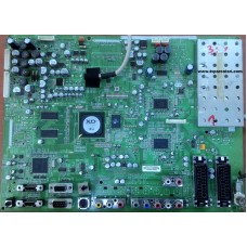 68709M9004G, PP62ABC/LP62ABC, PDP50X30010, LG 50PC1R-ZH, Main board