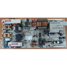 3122 423 32233, PLCD190P3, PHILIPS 32PFL5322/10, LCD TV POWER BOARD