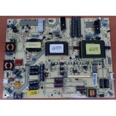 "17IPS20, 23155074, VESTEL 3D SMART 50PF8575 50"" LED TV, POWER BOARD"