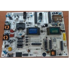 17IPS20P, 23106230, VES390UNDC-01, PHILIPS 39PFL3008K/12, POWER BOARD