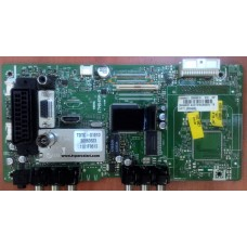 "17MB45M-3, 20509816, T315XW03, REGAL RTV 32882 32"" TFT-LCD, VESTEL 32VH5906 32"" LCD TV MAİN BOARD"