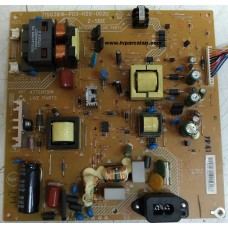 715G3816-P03-H20-002U, PHILIPS 32PFL3205/12, 32PFL3605H/12 LCD TV POWER BOARD