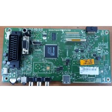 "17MB82S, 23232589, VES315WNDB-2D-N02, REGAL 32R2012 HM32"" LED, MAIN BOARD"
