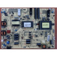 17IPS20, 23152115, VES420UNDL-N01, VESTEL PERFORMANCE 42PF3022 LED TV, Power Board