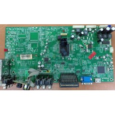 "17MB12-2, 20383542, V315B1-L05, SEG 32"" 32724 TFT-LCD, TV MAIN BOARD"