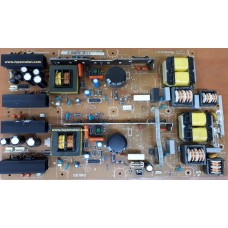3104 303 39583, 3104 303 39584, 3104 313 60653, 3104 328 36202, PHILIPS LCD TV POWER BOARD