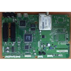 3139 123 62613, WK713.5, PHILIPS 32PFL5322/10, PHILIPS 32PFL3312/10, LCD TV MAİN BOARD