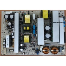 EAY32929001, PSC10194L M, PSC10194K M, 1H372W, LG 50PC51-ZB, PLAZMA TV, POWER BOARD
