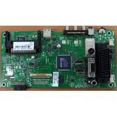 17MB82-2, 23127044, VESTEL, NEO LED 32165 DL MAİN BOARD