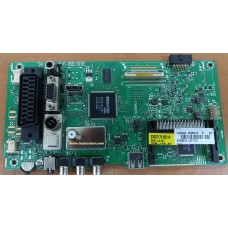 "17MB82S, 23238316, VESTEL 22"" LED TV MAIN BOARD"