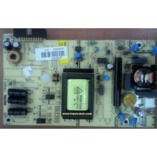 17PW05-2, 20521843, POWER BOARD, VESTEL