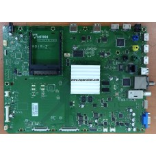 310432868313, 3104 313 65664, PHILIPS MAIN BOARD