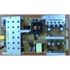 FSP180-4H02, 3BS0210815GP, SUNNY POWER BOARD