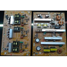 1-877-271-12, A1552101B, 1-877-581-11, A1553199A, Sony Power board