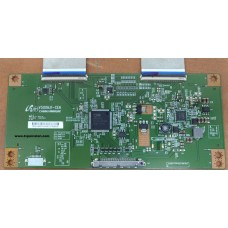 V500HJ1-CE6, V500HJ1-LE1, CHIMEI INNOLUX, T-CON BOARD