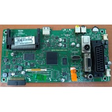 17MB95S-1, 23106001, VES315WNDB-01, PHILIPS 32PFL3018H-12, PHILIPS 32HFL2808D-12, LED TV MAIN BOARD