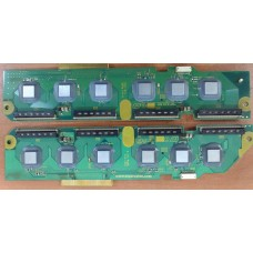 TNPA3189, 1 SU, TNPA3190, 1 SD, BUFFER BOARD