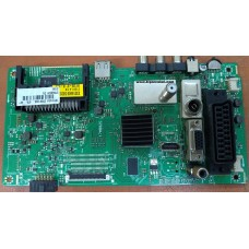"17MB82S, 23361993, VES400UNDS-2D-N12, HI-LEVEL 40HL500 40"" UYDU ALICILI LED TV, MAIN BOARD"