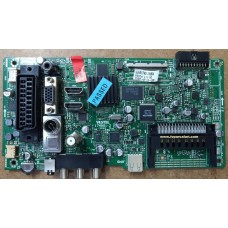 "17MB81-2, 23081745, VESTEL SATELLITE 42PF5045 42"" LED TV, MAIN BOARD"
