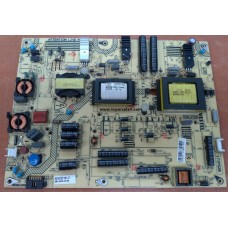 "17IPS20, 23181109, VES390UNDA-01, NEXON 39"" 39226D NXN FHD LED, POWER BOARD"