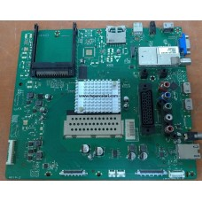 PNL 313912364944 WK1046.2, BD  313912364954, SHARP LK400D3LB43, PHILIPS 40PFL6606H/12, LED TV Main board