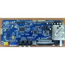 SP-700 Ver:1.3, Y.M ANAKART SP-7050 MANUEL MNL, SUNNY SN022LI-T1, MAİN BOARD