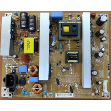 3PCR00352A, 50R6, EAY63168602, PSPI-L333A, EAX65359511, LG 50PB690V, POWER BOARD