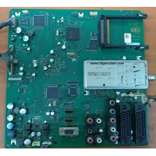 1-873-891-23, Y2008310F, T315XW02, SONY KDL-32S3000, LCD TV, Main board