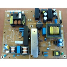 3104 303 50815B, 3104 313 61935B, PHILIPS 37PFL9903H/10, LCD TV, POWER BOARD