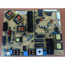 17PW01-4, 20435001, VESTEL POWER BOARD