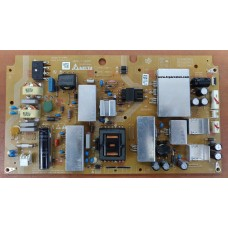 DPS-136BP A, 2950339904, ZJC910R, BEKO B49 LW 8477, ARÇELİK A49 LB 8477, POWER BOARD