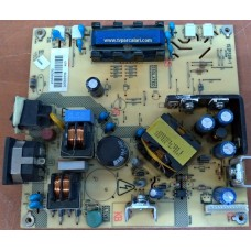 "15IPS09-1, 20448092, VESTEL 22"" LCD TV, Power board"