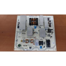 DPS-243AP, VYD910R, 2950304005, BEKO, ARÇELİK POWER BOARD