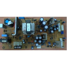 18PW14-1, VESTEL PLAZMA TV POWER BOARD