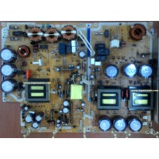 ETXMM624MGH, NPX624MG-1A, NPX624MG-2, PANASONİC PLAZMA TV POWER BOARD