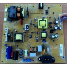 715G4801-P1A-H20-002U, PHILIPS 32PFL3506H/12, PHILIPS 32PFL3606H/12, POWER BOARD