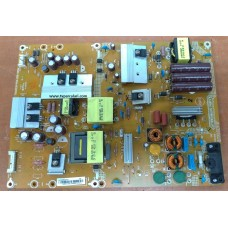 715G6338-P03-000-002M, PLTVDV881XAU7, PHILIPS 50PFK4509/12, LED TV POWER BOARD