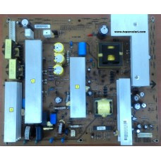 EAY60713101, PS-7411-1A-LF, PS-7411-1, LG 42PQ200R, LG 42PQ6000, POWER BOARD
