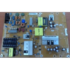 715G6338-P02-000-002S, LC470DUN (PG) (P1), PHILIPS 47PFK6309/12, POWER BOARD