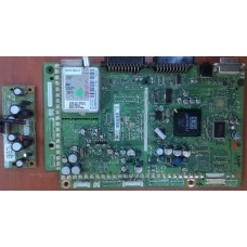 3139 123 6093.1, Wk509.2, PHILIPS 26PF4310/10, MAİN BOARD