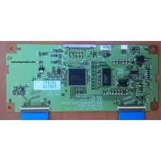 6870C-0223A, LC420WX5-SLC2 2Layer, T-CON BOARD