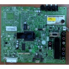 "17MB25-3, 20445763, SAMAP02, LTA320AP02, VESTEL 32VH3000 32"" LCD TV, SEG 32855 TFT-LCD, REGAL RTV32882, MAİN BOARD."