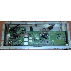05TA028D, 05TA033, PLAZMA TV CTV100, SIEMENS FL 542 V8 PLAZMA TV, PHILIPS 42 PLAZMA MAIN BOARD, LG 42V7 PANEL