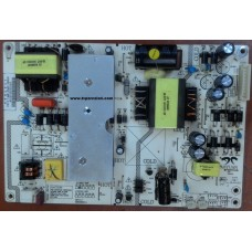 AY090C-2SF02, 12AT069, AY1502A, SUNNY, AXEN, WOON, POWER BOARD