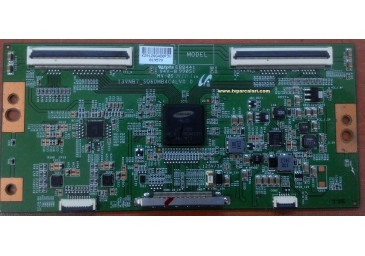 13VNB7_SQ60MB4C4LV0.0, MV-0S, T-CON BOARD