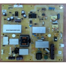 DPS-103DP A, DPS-169CP A, ZHF910R, ARÇELİK A48 LW 8467 LED TV, POWER BOARD