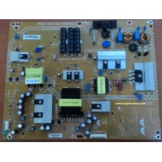 715G6555-P02-000-002M, ADTVD2415AC3, PHILIPS 50PUK6809/12, POWER BOARD