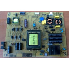 17IPS71, 23216466, VESTEL 32HA7000, VESTEL 32HA7100, VESTEL 32PH8075 POWER BOARD